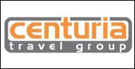 Centuria Travel Group